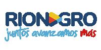 Rionegro-Logotipo-2020-2023-3